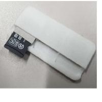 マイクロSDカードケース1