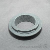 オートベローズ用マウント部品(Kマウント) / K Mount for Auto Bellows