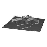 Alchemy Meister Atelier Diorama KIT V1.0