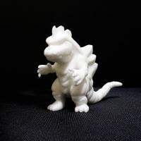 大分怪獣ブゴン ディフォルメモデル【単色バージョン】