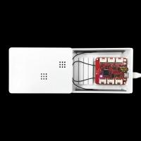 [SO-0003] Wio LTE用ケース スライド仕様
