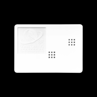 [SO-0003SP(T)] Wio LTE用ケースのふた スライド仕様 SORACOM-UG