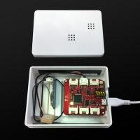 [SO-0001] Wio LTE用ケース
