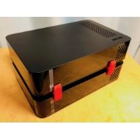 BUFFALO 外付けHDD重ね置きスタンド(HD-LC用)