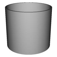 銀テープホルダー