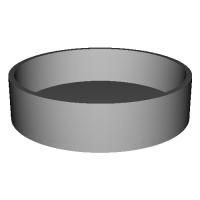 銀テープホルダー専用カバー