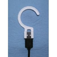 USBハンガー2個セット(タブ無し)