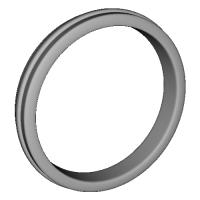 指輪16.4.stl