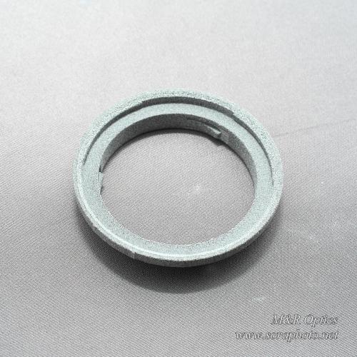 フィルターアダプター(36mmカブセ-43mmフィルター) [MRO-FA-36K43-01]