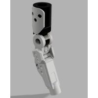 [S-05]メガミデバイス用汎用義肢「ハ式壱型」