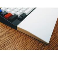 HHKB用キーボードルーフ&リストレスト