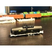マイクロ製タキ23800(23820,23821)用 プロポーション改善キット V1.0