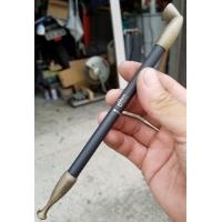 プルームテック煙管アーマー