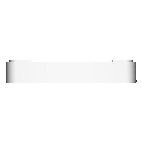 """Case of """"USB Host for M5Stack v1.2"""""""