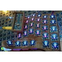 自作3D分割キーボード「Colosseum60」ケース