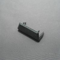 シュー用ドレスアップパーツ (ペンタダミーQ-S1用銘板) [MRO-DS-PEN-01QS]