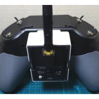 Frsky X-Lite 用モジュールアダプタ