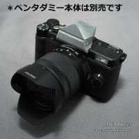 シュー用ドレスアップパーツ (ペンタダミーQ用銘板) [MRO-DS-PEN-01Q]