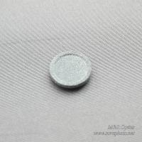 auto110シンクロシューキャップ [MRO-SC-110-01]