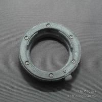 【V-M-E計画II】V-Mマウントアダプター [MRO-MA-VM-00]
