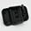 NXE400 xABS(ブラック)