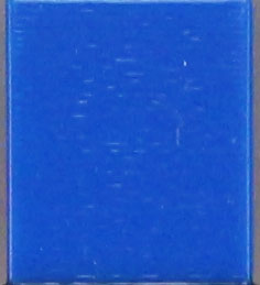 アクリル(ソリッドカラー)RGD-CM-001