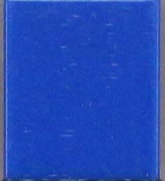 アクリル(ソリッドカラー)RGD-CM-002