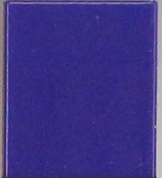 アクリル(ソリッドカラー)RGD-CM-004