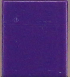 アクリル(ソリッドカラー)RGD-CM-005