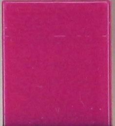 アクリル(ソリッドカラー)RGD-CM-007