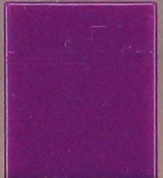 アクリル(ソリッドカラー)RGD-CM-006