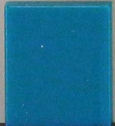 アクリル(ソリッドカラー)RGD-CY-001