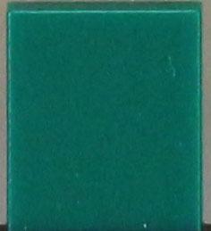 アクリル(ソリッドカラー)RGD-CY-002