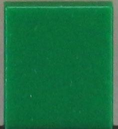 アクリル(ソリッドカラー)RGD-CY-003
