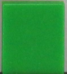 アクリル(ソリッドカラー)RGD-CY-004
