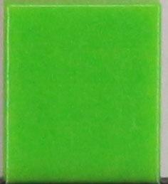 アクリル(ソリッドカラー)RGD-CY-005