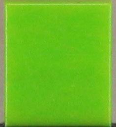 アクリル(ソリッドカラー)RGD-CY-006
