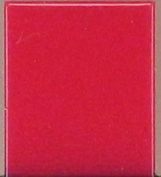 アクリル(ソリッドカラー)RGD-MY-001