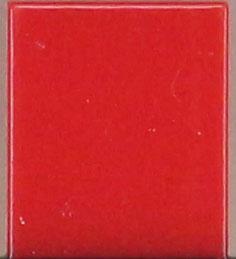 アクリル(ソリッドカラー)RGD-MY-002