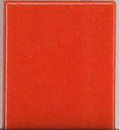 アクリル(ソリッドカラー)RGD-MY-003