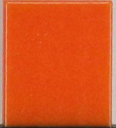 アクリル(ソリッドカラー)RGD-MY-004