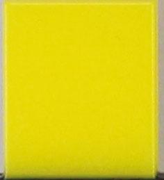 アクリル(ソリッドカラー)Vero-Yellow