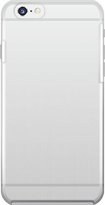 iPhone 6 (透明)
