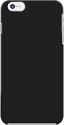 iPhone 6 Plus (黒)