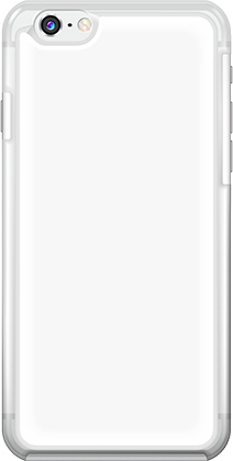 iPhone6(ICカードケース対応)
