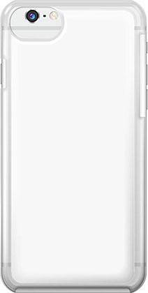iPhone 6 (ICカードケース対応)
