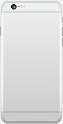 iPhone6s (透明)