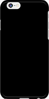 iPhone6s (黒)
