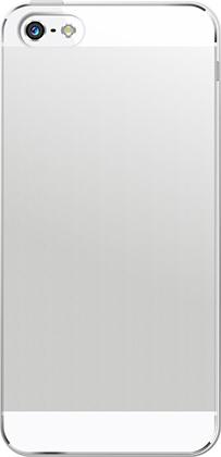 iPhone5/5S(透明)