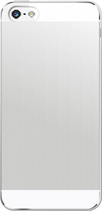 iPhone 5/5s (透明)